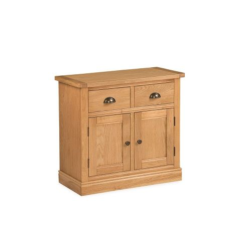 Sussex MINI SIDEBOARD